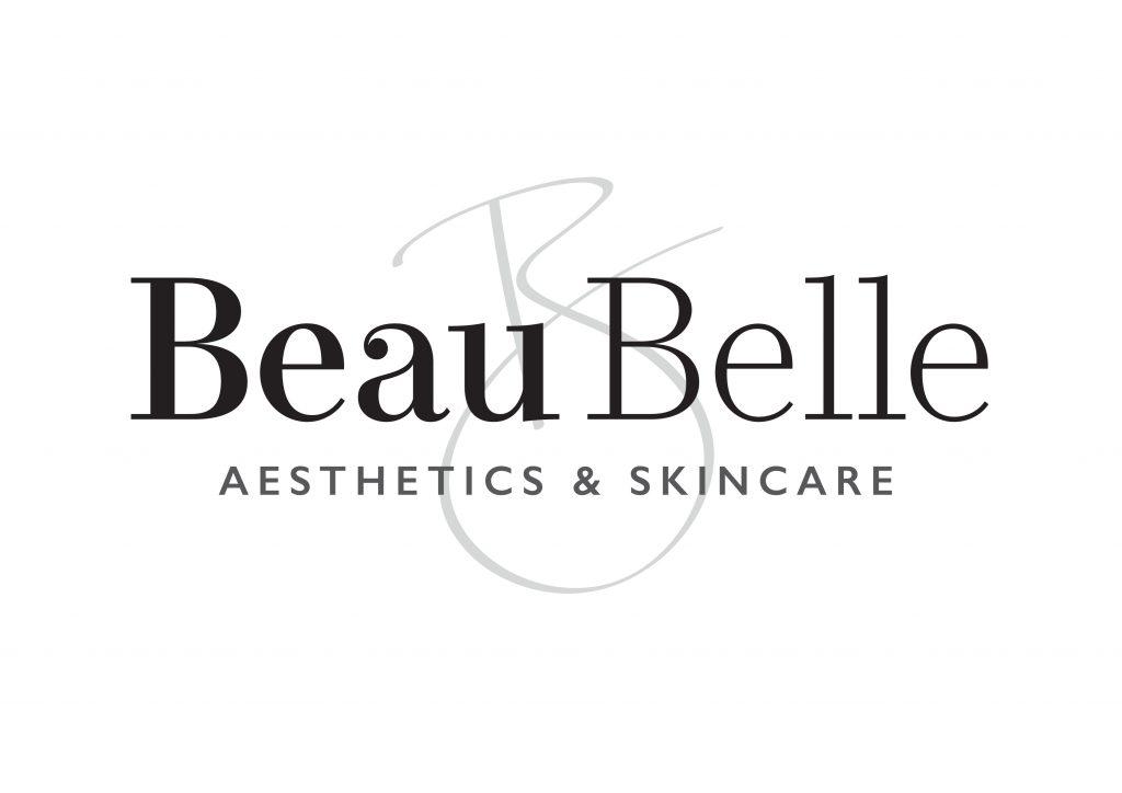 Beau Belle logo