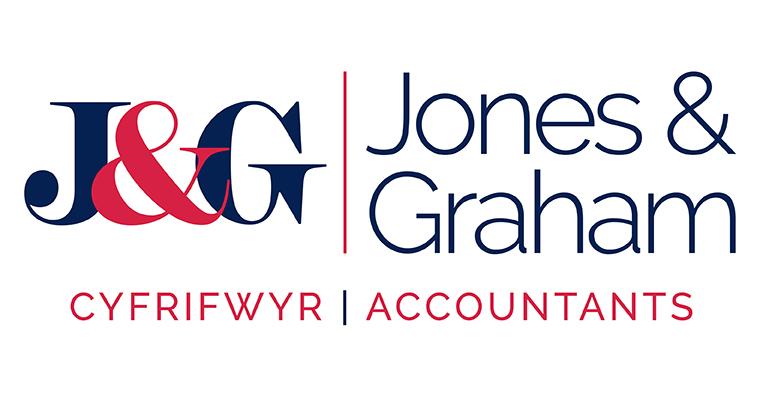 Jones and Graham_logo