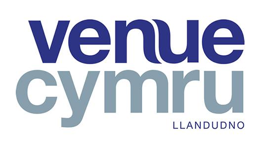 VenueCymru Logo2
