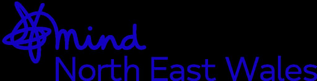 NEW mind logo_stacked